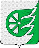 mun icon